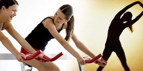 Centrum zdraví a kondice - tělesná analýza s poradenstvím o vnitřní a vnější výživě!! Zjistěte jak na tom Vaše tělo doopravdy je.