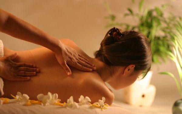 150 Kč za masáž dle vašeho výběru. Dopřejte si chvíli pohody, odpočinku a hluboké relaxace při masáži dle vašeho výběru. Zbavte se stresu ve fitness Evy Šabatové. Sleva 50 procent!!!