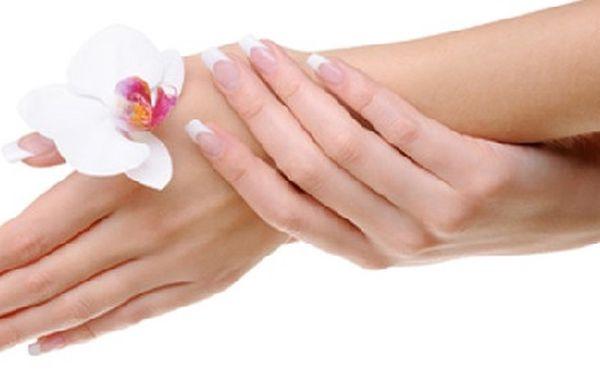 Krásné a hebké ruce jen za 39 Kč. Parafínový ZÁBAL na ruce+ peeling, který Vám uvolní svaly a klouby a zregenerujte popraskanou pokožku!