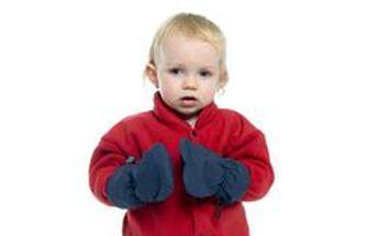 Sháníte zimní kombinézu, nepromokavou bundu, kalhoty či rukavice? Využijte skvělé nabídky e-shopu Mimiplus – outdoorové oblečení Bush-Baby se slevou 50%