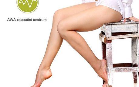 Pro ženy i muže: Dokonale hladká pokožka a bez jediného chloupku! Trvalá FOTOEPILACE pomocí easy epil systému. Sleva až 78% za poukaz. Cena poukazu jen 119 korun! Možno využít také na Fotorejuvenaci.