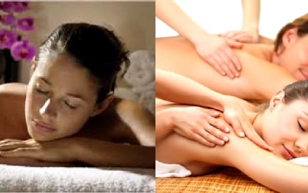 KAPSLE ZDRAVÍ za jedinečnou bezkonkurenční cenu 390,- Nadupaný wellness balíček těch nejlepších procedur pro maximální relaxaci v luxusním salonu REVOLUTION HAIR nahrazující klasické lázně! Odpočiňte si a ozdravte ducha i tělo!
