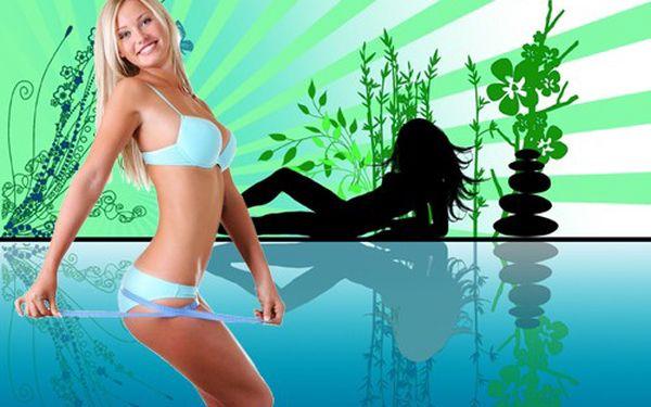 Probuďte k životu Váš lymfatický systém a dopřejte svému tělu detoxikační kúru! Přístrojová LYMFATICKÁ MASÁŽ (30 min.) za jedinečných 69 Kč! Konec otoků i celulitidy!