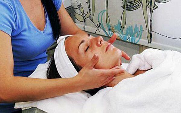 Maminky, chcete si odpočinout od dětí a přitom se nechat zkrášlit? Luxusní ošetření francouzskou přírodní kosmetikou LABORATOIRES RENOPHASE vsalonu WINCI se slevou 60%