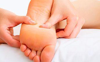 Fantastických 180 Kč za RUČNÍ LYMFATICKOU MASÁŽ CELÉHO TĚLA (horní končetiny, dolní končetiny, obličej a krk)! Zlepšete čistící a detoxikační schopnost těla a posilte Vaši imunitu se super slevou 45 %!