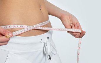 Bezbolestná a neinvazivní liposukce + lymfatické kalhoty s 75% slevou! 80 minut celkového ošetření pro krásně štíhlou postavu. Vaužijte naší nabídky a i v zimním období zůstanete krásná a svůdně štíhlá.