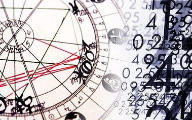 Osobní numerologická předpověď podle Vaše ho datumu narození od 1. 1. 2012 na celý rok. Nechte čísla promluvit a s lehkostí proplujte významným a magickým rokem.