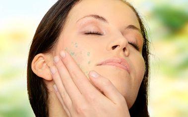 Jen 499 Kč za Diamond Peel trojitý efekt, největší kosmetickou novinku v Evropě! Účinné již po jedné aplikaci! Na vrásky, jizvy, pigmentové a stařecké skvrny, unavenou pleť! Nyní s fantastickou slevou 63 %!
