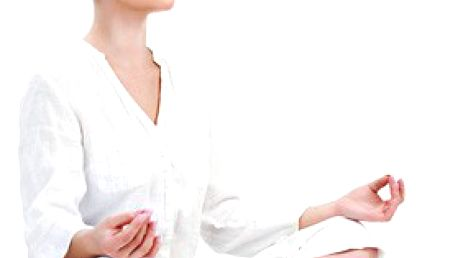 Permanentka na 10 vstupů na cvičení jógy pro maminky s dětmi v solné jeskyni Brighite. Když nezkusíš, nevíš