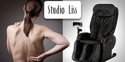 Studio Liss