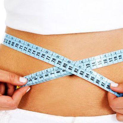 Chceš trvale zhubnout ale nedaří se? Nabízíme cestu ke změně životního stylu. Žádná dieta s Jojo efektem!
