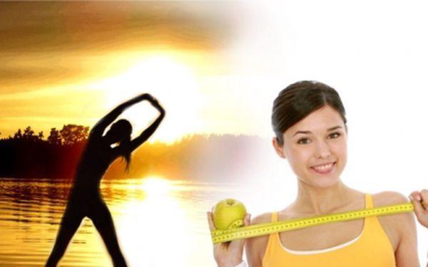 HODINKA ZDRAVÍ PRO VÁS! Metodou BIA (elektrická odporová analýza) změříme charakteristiky, které výrazně ovlivňují zdraví a celkovou fyzickou kondici. Nyní jen za 50 Kč s naší mega slevou 92%!!!