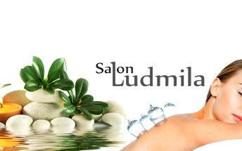 Baňkování se slevou 50%! Pomocí baněk lze zmírnit či odstranit celulitidu, bolesti zad a kloubů nebo migrénu! Využijte této jedinečné nabídky na baňkovou masáž za 90 Kč!