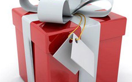 Tip na vánoční dárek! Aromaterapeutická dárková sada – solný polštářek, koupelová sůl a glycerinová mýdla. Ruční práce, každý výrobek je originál