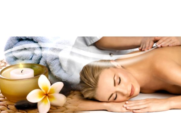 Užijte si masáž zad a šíje nebo masáž celého těla z pohodlí Vašeho domova jen za 150 Kč! Již nemusíte za masérem, masér přijede za Vámi! Sleva 50%!