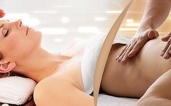 139 Kč za antistresovou masáž hlavy a energetickou masáž Reiki. Odbourejte napětí a stres a poznejte sílu přírodního léčení se slevou 50 %.
