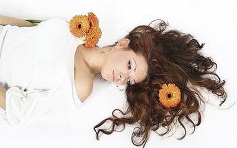 BOTOX DO VLASŮ L´ORÉAL- hloubková regenerace, masáž hlavy a konečná úprava vlasů za jedinečných 380 kč. Oslňte krásnými pevnými vlasy s nevídanou slevou v Chomutově!