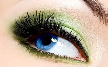 75 Kč za BARVENÍ ŘAS! Dejte sbohem každodennímu rannímu líčení a raději si přispěte! Po nabarvení vydrží Váš pohled krásný bez potřeby úpravy až 30 dní!
