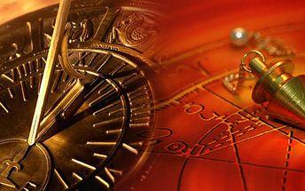 Nabízím vypracování astrologického rozboru, kdy můžete zjistit jaká hvězdná poselství na Vás čekají! Vezměte osud do vlastních rukou, nečekejte na rány osudu!