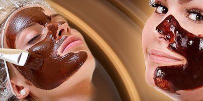 Kosmetika Oáza