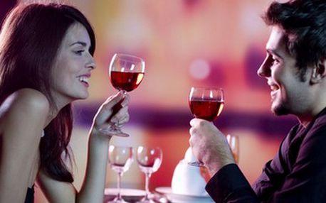 """SPEED DATING v Brně! Seznamte se s novou láskou hned a naživo! """"Speed dating"""" je moderní a celosvětově nejoblíbenější forma seznamování. Jde o způsob seznamování, který opravdu funguje."""