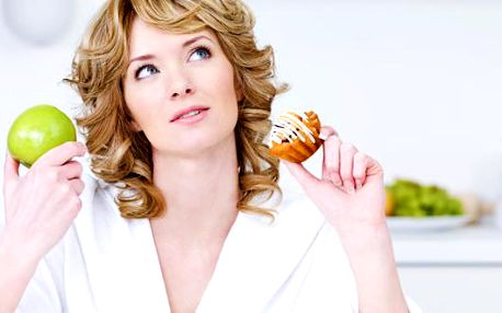 Neváhejte a využijte INDIVIDUÁLNÍ HODINOVOU KONZULTACI V OBLASTI ZDRAVÍ, HUBNUTÍ A SPRÁVNÉ VÝŽIVY s 50% slevou! Chcete zhubnout a nevíte si rady? Snažíte se jíst zdravě, sportujete, ale kila ne a ne jít dolů? Máte různé zdravotní problémy, cítíte se unaveni a nevíte, co s tím? Tak je tato akce právě pro Vás!