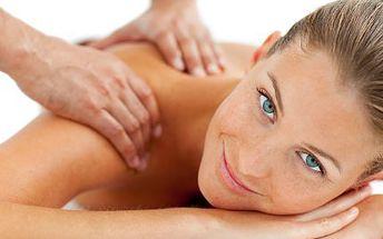 Zažij ten pravý relaxační víkendový pobyt v Berouně s lázeňskými procedurami!