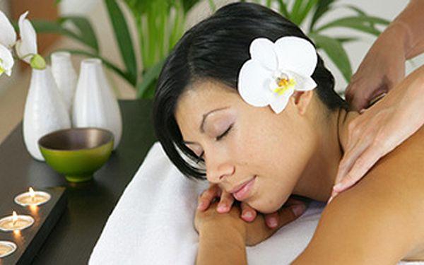 Malajská reflexní masáž. Dokonale promasíruje Vaše svaly a doplní Vaše tělo novou energií!
