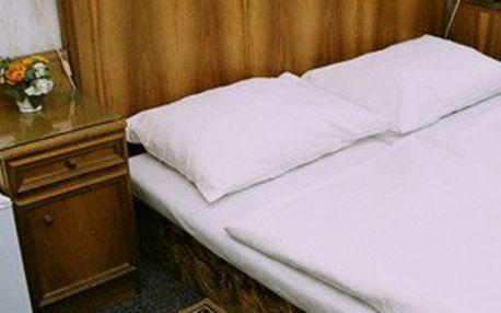 3denní pobyt (2 noci) včetně snídaní pro dvě osoby v ***hotelu Bohemians v centru Prahy. Podívejte se na nejznámější české pamětihodnosti pěkně z blízka!