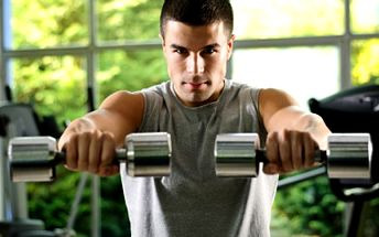 Toužíte po pevném a vypracovaném těle? S permanentkou do posilovny Vám to půjde skvěle! Posilujte celý MĚSÍC neomezeně ve vyhlášeném fitness centru Unirelax s 50% slevou.