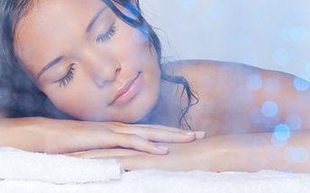 Zbavte se stresu, zmírněte bolest a mějte krásnou pleť. Zkuste vakové uhličité koupele a bude vše vyřešené hned. S 56% slevou blahodárné 3 x vaková uhličitá koupel.