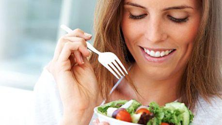 Stále bojujete s Vaší postavou? Zkuste krabičkovou dietu se zdravou stravou. Krabičková dieta na PĚT pracovních dní sestavená odborníky se slevou 40 %.