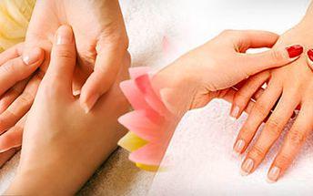 Masáž rukou Vás uvolní a zbaví ztuhlosti svalů v rukách! Příjemné uvolnění napjatých svalů a regenerace pokožky za neuvěřitelně skvělou cenu!
