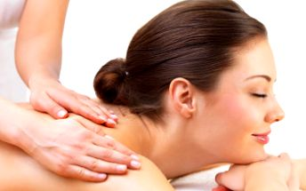 Pečujte o své tělo. Jen 199 Kč za 45 minutmasáže zad a šíje zakončené baňkováním. Masáž jeprováděná fyzioterapeutem. Nechte se hýčkat a udělejte něco pro sebe nebo potěšte vaše blízké a ušetřete krásných 56 %!