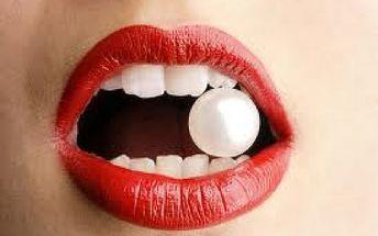 Profesionální bělení zubů se slevou 71%! Dárek, který má opravdovou hodnotu. Krásný úsměv, bílé zuby a větší sebevědomí!