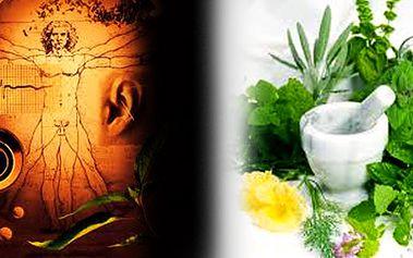 Vstupní homeopatické vyšetření za cenu kontroly! Vyzkoušejte metodu Homeopatie a budete velice překvapeni jejími účinky!
