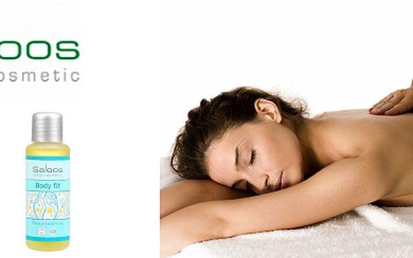 Cítíte se unaveni? Klasická relaxační masáž za pouhých 99,- Kč Vám dodá nejen novou energii, ale oblaží i Vaše tělo a smysly. Využijte nabídku nejen pro sebe, obdarujte i své blízké originálním dárkem pod vánoční stromek.