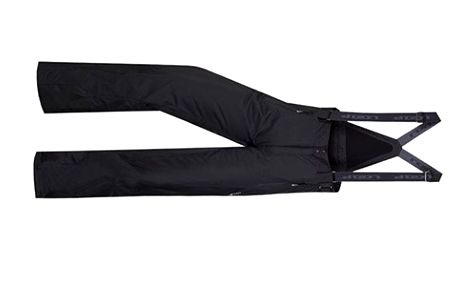 Pánské komfortní lyžařské kalhoty LOAP za padnoucích 1299 Kč! Poštovné zdarma