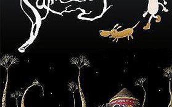 NÁDHERNÁ rodinná hra Samorost 2 od tvůrců MACHINARIA a KUKY SE VRACÍ. Pomozte malému skřítkovi nalézt jeho pejska uneseného ufony! Jen 19 Kč
