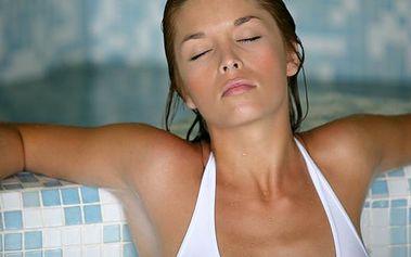 Wellness balíček (lymfodrenáž, zábal, infrasauna) se 71% slevou! Navštivte Salon Beauty Smart a užijte si příjemné wellness procedury, které Vám dodají krásu a ztracenou energii.