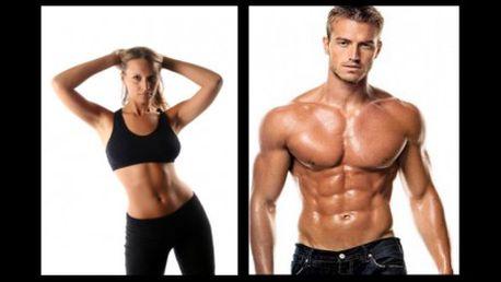 Krása bez skalpelu. Máte problémy s nadváhou? Potřebujete víc energie? Pomůžeme Vám. Odborné poradenství týkající se výživy, regulace váhy, prevence onemocnění celkového navrácení vitality organismu se slevou 82%!!!