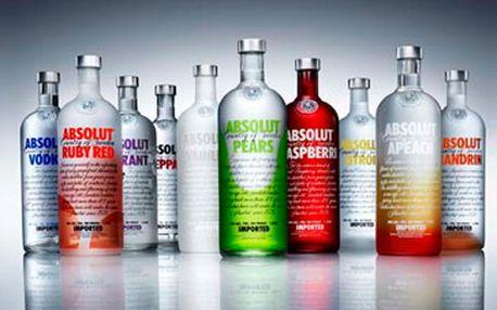 """Neuvěřitelných 250 Kč za míchaný nápoj """"KŘÍDLA"""" (vodka + energetický nápoj - kýbl 3 litry) pro 6 osob v baru Rebbel cafe! Skvělá sleva 62 %!"""