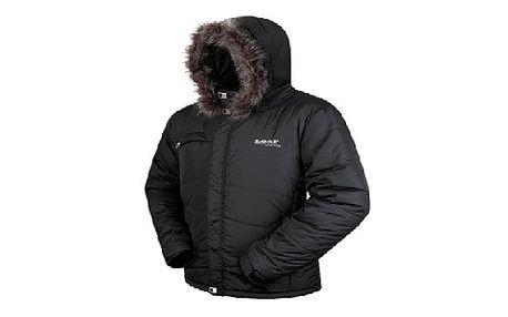 Pánská zateplená zimní bunda LOAP za nemrznoucích 999 Kč! Poštovné ZDARMA