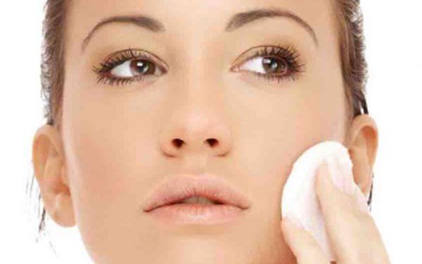 Jedinečné celkové kosmetické ošetření vaší pleti za krásnou cenu 399 Kč! Dopřejte své pleti potřebnou péči - hloubkové čistění, úprava obočí, barvení obočí a řas a spousta dalších procedur se slevou 50 %!