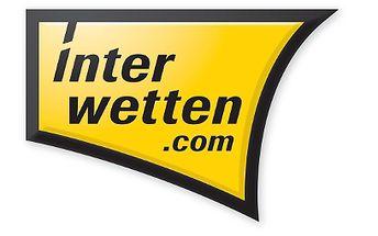 Kredit 250 Kč na sázkový web Interwetten jen za 99 Kč!