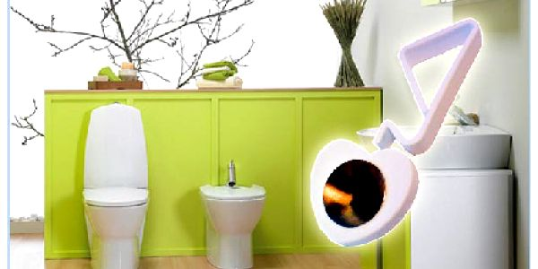 Pohlcovač zápachu do toalety, je určen pro pohlcování zápachů v toaletě a jejím okolí bez použití jakéhokoli chemického prostředku.