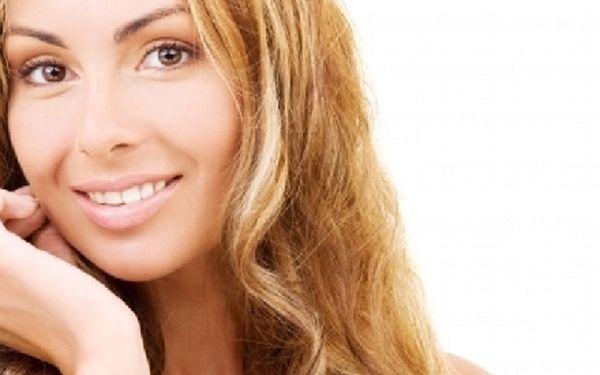 Sleva 65 % na veškeré služby salonu Beauty Smart jen za 39,-Kč! IPL, liposukce, lymfodrenáž, masáže a další..!