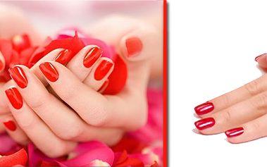 Gel-lak je revoluční novinka na českém trhu v modeláži nehtů. Vyzkoušejte novinku v péči o nehty s výraznou slevou! Objevte jednoduchost zázraku jménem Gel-lak!