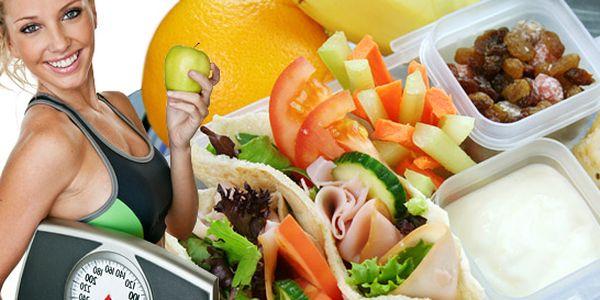 999 Kč za TÝDEN vynikající krabičkové diety pro ženy i muže. Pravidelná, chutná a zdravá strava připravená přesně pro vás se slevou 50 %.