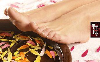Vánoční balíček pro krásu Vašich nohou a zdraví Vašeho těla. 50% sleva na ošetření nohou medicinální pedikúrou a BODY DETOX-ION CLEANSE. Udělejte pod stromečkem radost svým blízkým nebo si tyto příjemné chvilky užijte sami. Naše nohy a tělo si zaslouží péči!